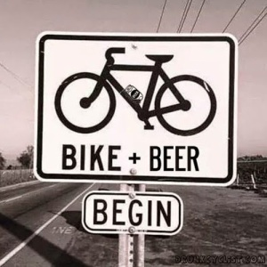 Beer & Bikes