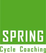 SpringCycleCoaching_whiteback