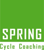SpringCycleCoaching_whiteback